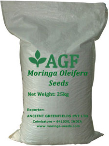 Moringa-oleifera-seeds-25kg